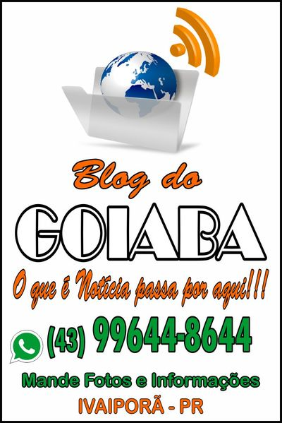Blog do Goiaba - Guia Comercial Torres